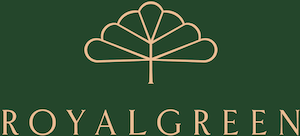 royal-green-logo-singapore
