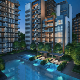 royalgreen-fourth-avenue-residences-allgreen-developer-singapore