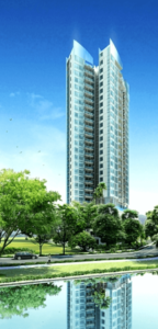 royalgreen-riviera-38-allgreen-developer-singapore
