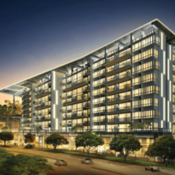 royalgreen-suites-at-orchard-allgreen-developer-singapore